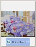 Комплект постельного белья ЕВРО Aimee 030-327