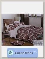 Комплект постельного белья 1,5 спальный КПБП-015-320