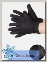 Перчатки мужские Norstar 012 перчатки