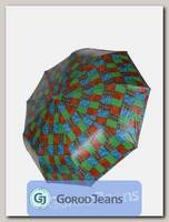 Зонт женский IS-015-3