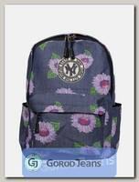 Рюкзак детский 0329-1