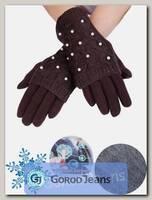 Перчатки женские YILISHA 444