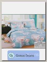 Комплект постельного белья 1,5 спальный AIMEE КПБП-015-298