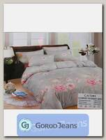 Комплект постельного белья 2-х спальный Aimee КПБС-020-400