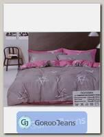 Комплект постельного белья 1,5 спальный КПБП-015-330