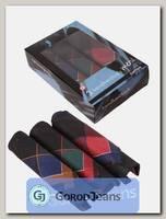 Платок носовой подарочный ПМП-201