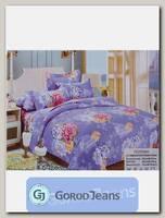 Комплект постельного белья 2-х спальный Aimee КПБП-020-415
