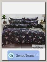 Комплект постельного белья ЕВРО Aimee 030-341