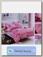Комплект постельного белья 2-х спальный Aimee КПБС-020-357