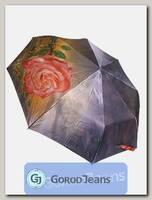 Зонт женский IS-204-9