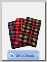 Полотенце махровое для рук (30x70) 2/51