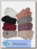 Перчатки женские Шэн Ци Ж-245