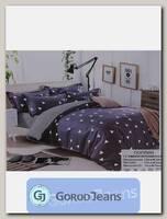 Комплект постельного белья 1,5 спальный КПБП-015-343