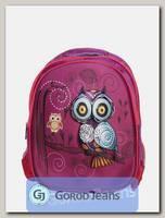 Рюкзак детский 804