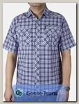 Рубашка мужская Sainge 953A-1