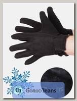 Перчатки мужские KAHO 86 перчатки