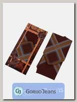 Платок носовой подарочный ПМП-202-1