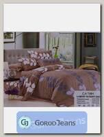 Комплект постельного белья 1,5 спальный AIMEE КПБП-015-260