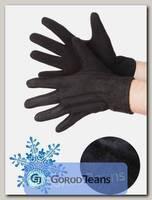 Перчатки мужские KAHO 82 перчатки