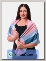 Платок женский Dulanna KS-9912-5