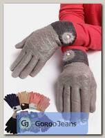 Перчатки женские Анита C83-4
