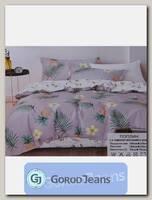 Комплект постельного белья 2-х спальный Aimee КПБП-020-414